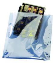 ESD Anti-Static Bags – A Guide to Materials and Applications