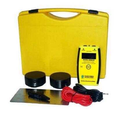 SRM330 Test Kit
