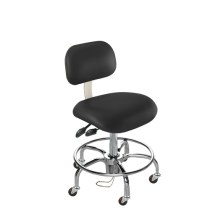 Cleanroom Chair 2