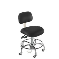 Cleanroom Chair 2