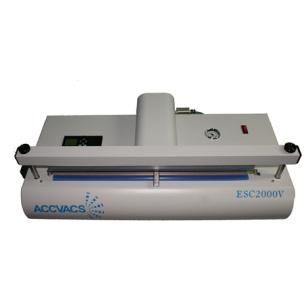 ESC2000V2