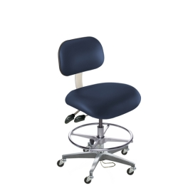 ESD Chair